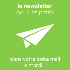 clic-rubrique-newsletter-enfant