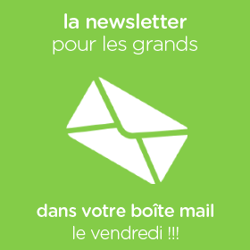 clic-rubrique-newslettrer-grands