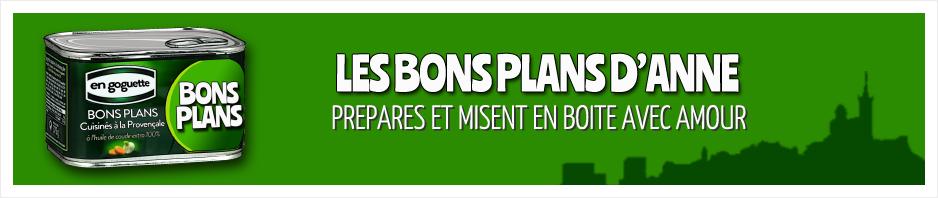 Head-Page-BonsPlans