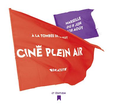 cine-plein-air