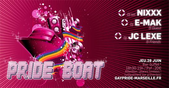 flyboat