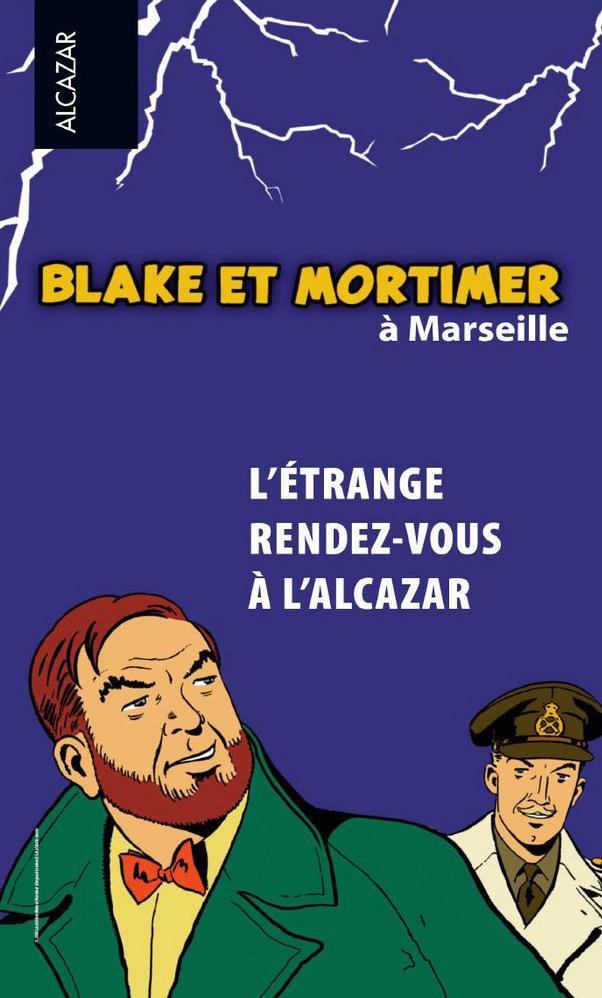 blake_mortimer_expo_marseille-alcazar