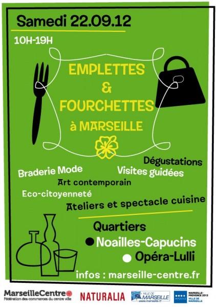 emplettes-fouchettes-marseille
