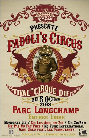 fadoli-circus-2013