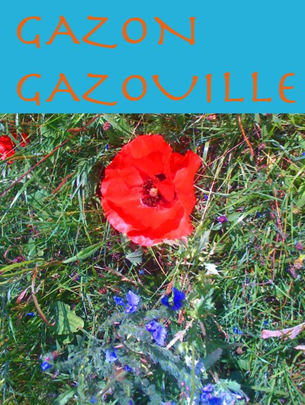 gazouille
