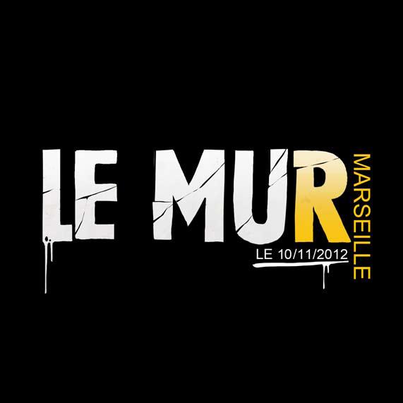 mur3-marseille