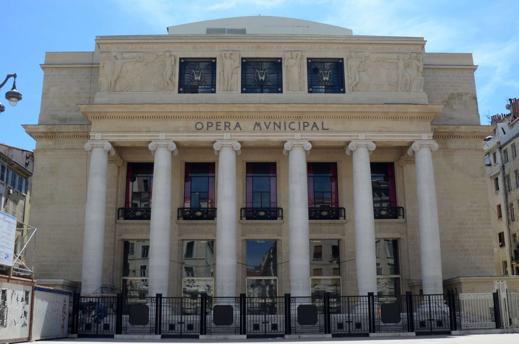 opera-marseille