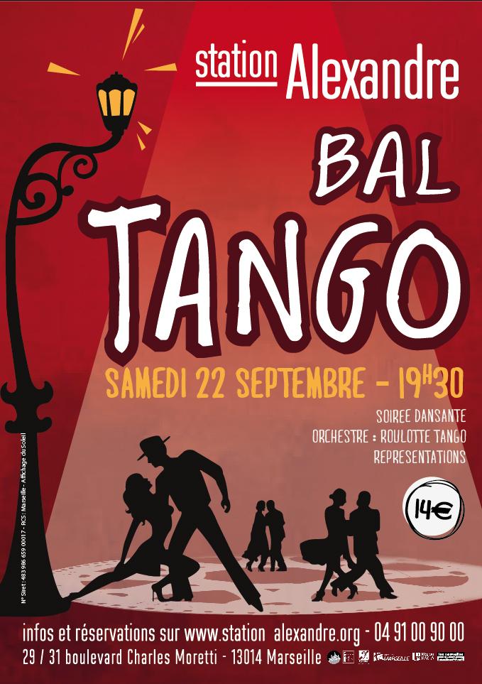 tango-satation-alexandre-marseille
