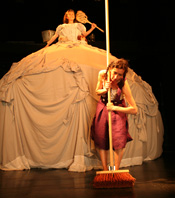 Cosette-badaboum
