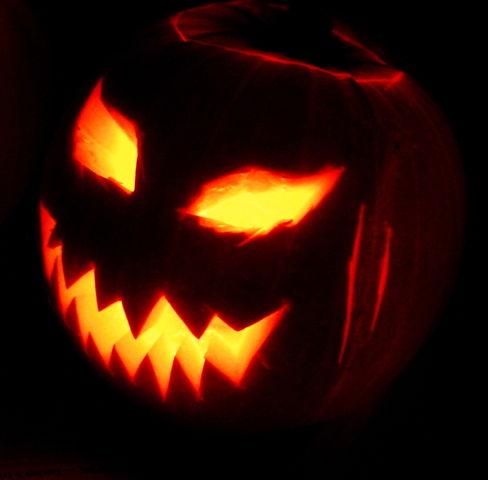 Jack-o'-Lantern_halloween