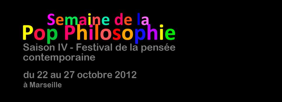 Nuit-de-la-pop-philosophie-marseille