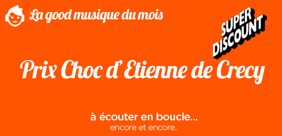 Post-Music-Prix-Choc