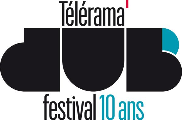 Telerama-dub-festival-marseille