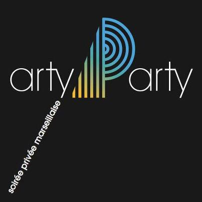 arty-party-culti