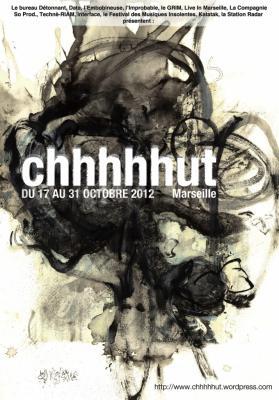chhhhhut-marseille