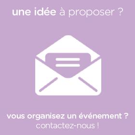 clic-rubrique-agenda-idee