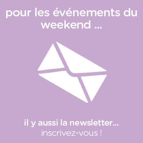 clic-rubrique-agenda-newsletter