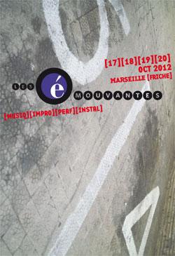 emouvantes-marseille