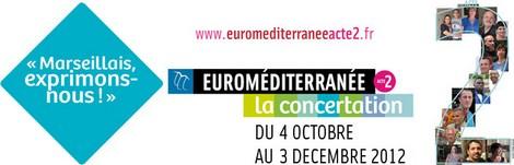 euromed-2