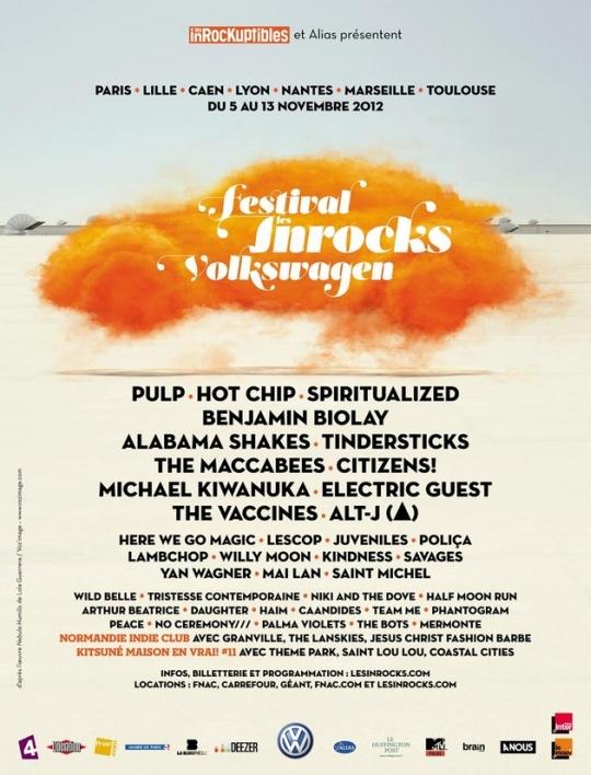 festival_inrocks_2012