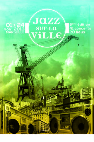 jazz-sur-la-ville-marseille