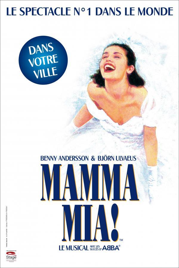 mamma-mia-marseille