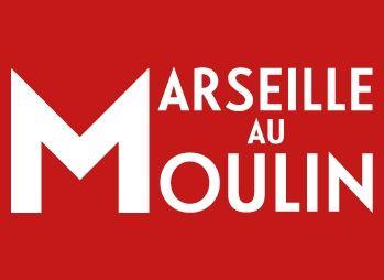marseille-au-moulin