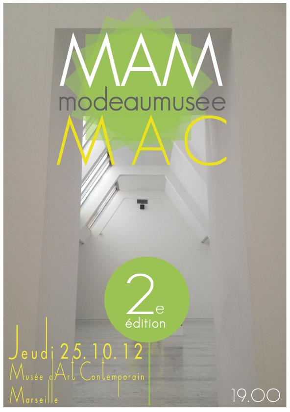 mode-au-musee-marseille