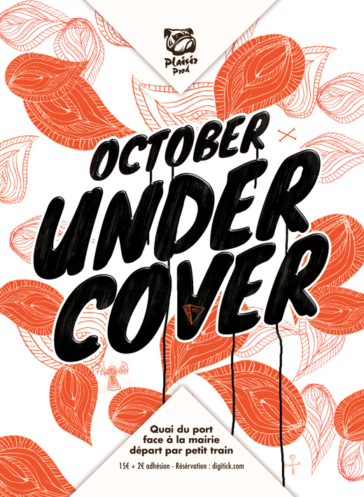 october-undercover-Marseille