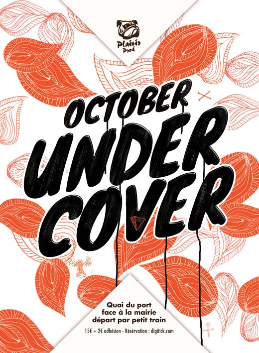 october-undercover-Marseille