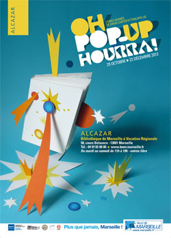 oh-pop-up-alcazar-marseille