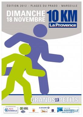 10-KM-Provence-Marseille