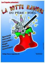 botte-magique-du-pere-noel