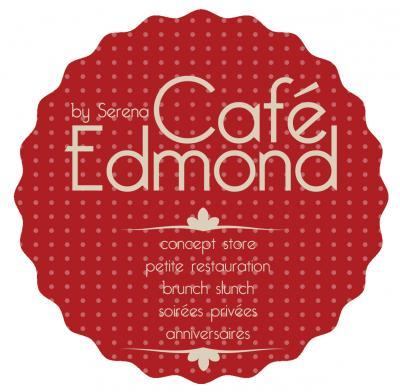cafe-edmond
