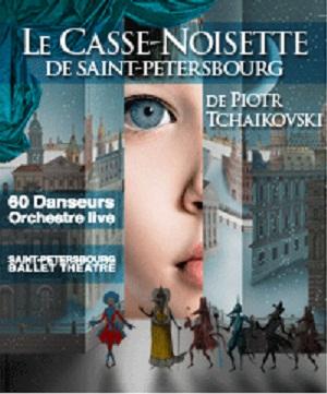 casse-noisette-silo