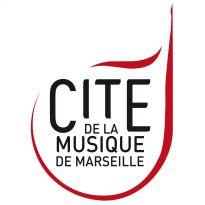 cite-musique-marseille