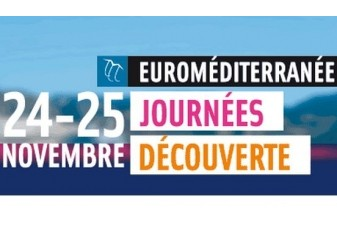 journee-decouverte-euromediterranee