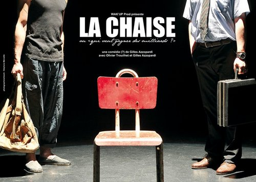 la-chaise-panache