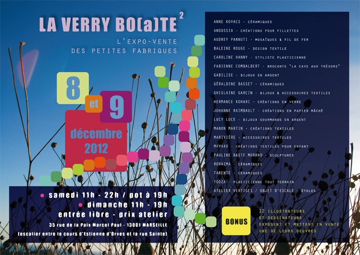 la-verry-boate