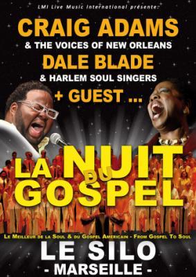 nuit-du-gospel
