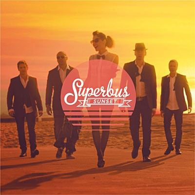 superbus-sunset