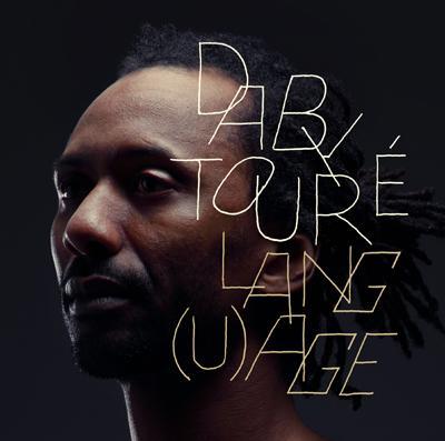 Daby-Toure-Language