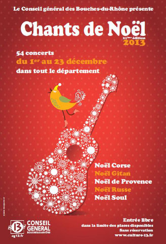 concerts-noel-marseille