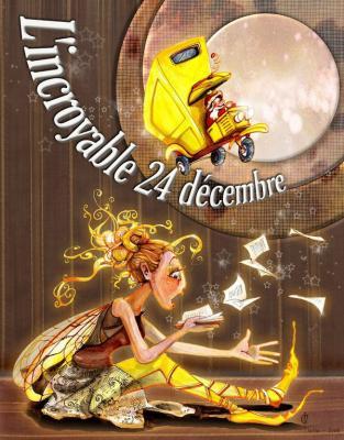 incroyable-24-decembre