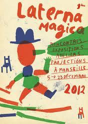 laterna-magica-2012