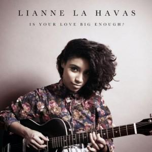 LianneLaHavas