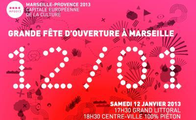 fete-ouverture-Marseille-provence-2013