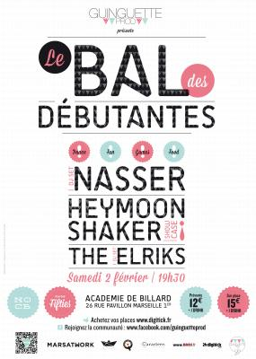 bal-debutantes