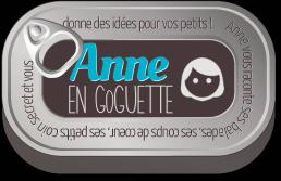 boite-anne-page