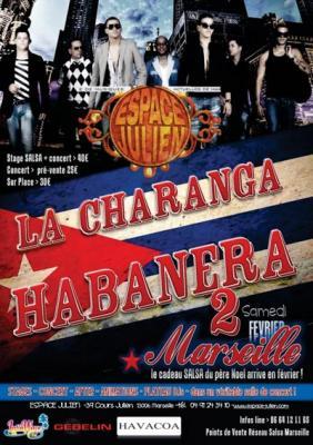charanga-habanera-julien